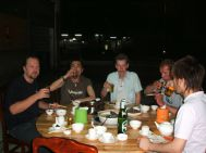 besuch in china 004